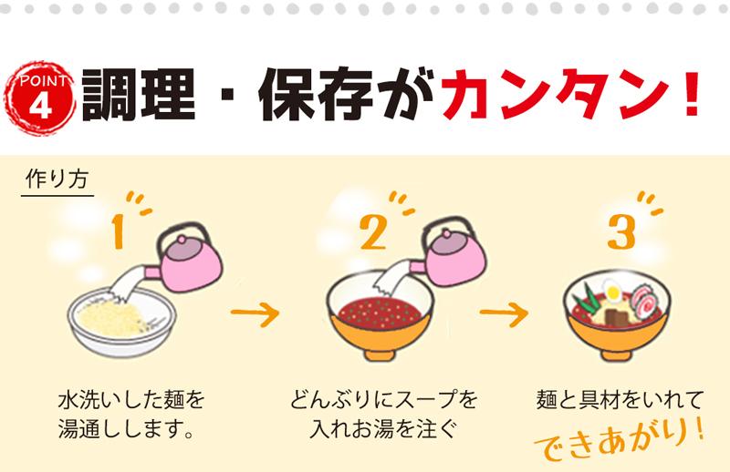 ダイエット 満腹 置き換え ダイエット ダイエット食品 -10kg